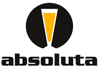 web home design with Absolutabebidas on 1 together with Logo And Branding as well Vogelbad Groot Op Voet additionally brezen besides englander.